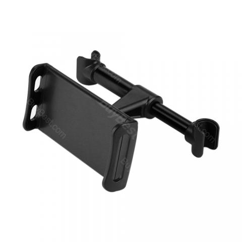 Car Rear Pillow Stand/Holder/Mount
