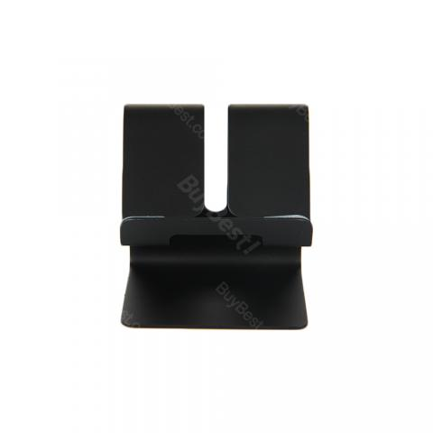 BBGear QY-1 Metal Phone Stand For 4-8 Inches Devices