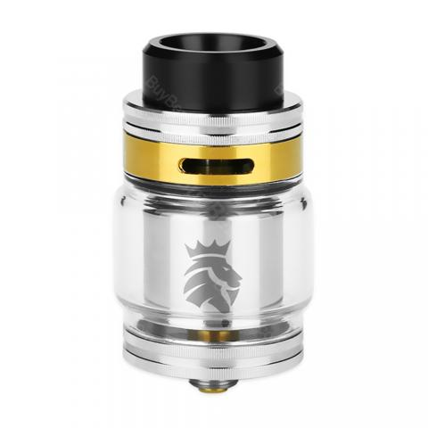 cheap KAEES Solomon 2 RTA Tank - 5ml, SS