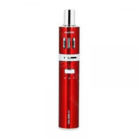 Joyetech eGo One CT Starter Kit - 1100mAh