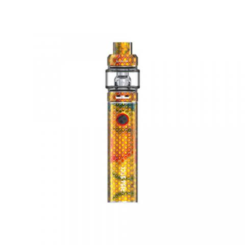 cheap Smok Resa Stick Starter Kit - 2000mAh
