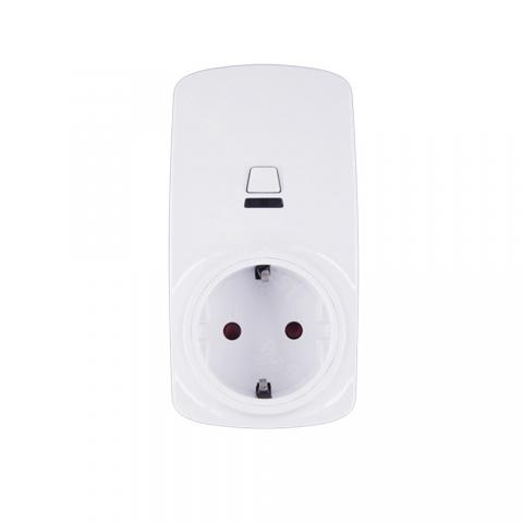 ET WL-1 Wifi Smart Timing Socket