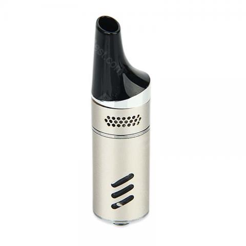 cheap VapeOnly Aura Atomizer- 3ml, Gold