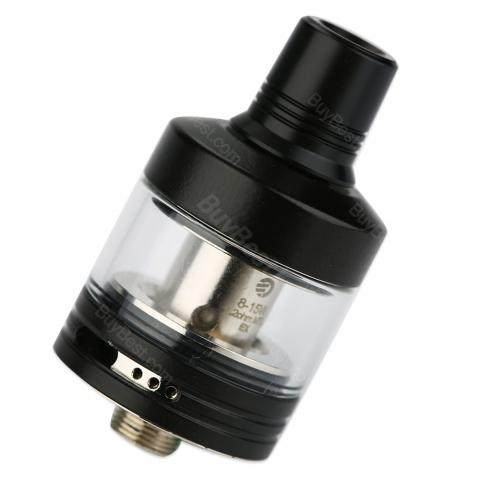 cheap Joyetech Exceed D22 Tank Atomizer - 2ml