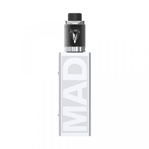 cheap 108W Desire Mad Mod TC Kit with M-Tank