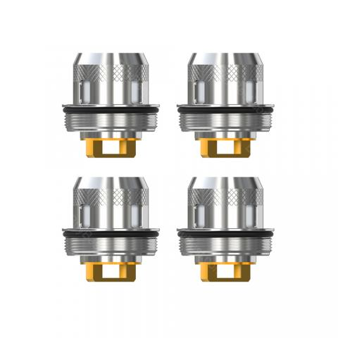 cheap Ehpro M 101 Replacement Coil 4pcs/pack - 0.3ohm