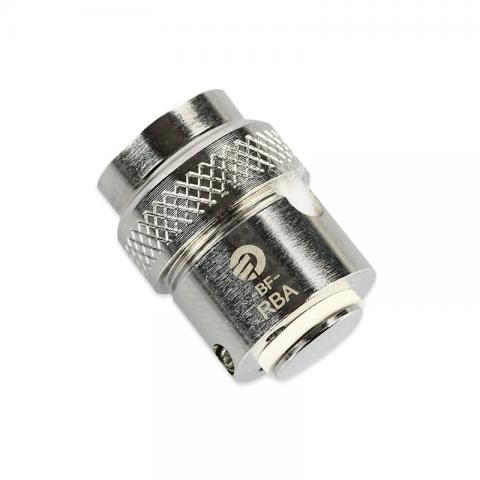 cheap Joyetech BF RBA Head for eGO AIO/Cuboid Mini/CUBIS - 1 Pack