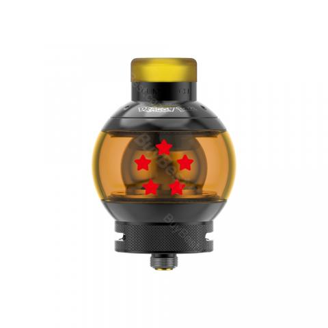 Fumytech Dragon Ball V2 RTA - 5.5ml