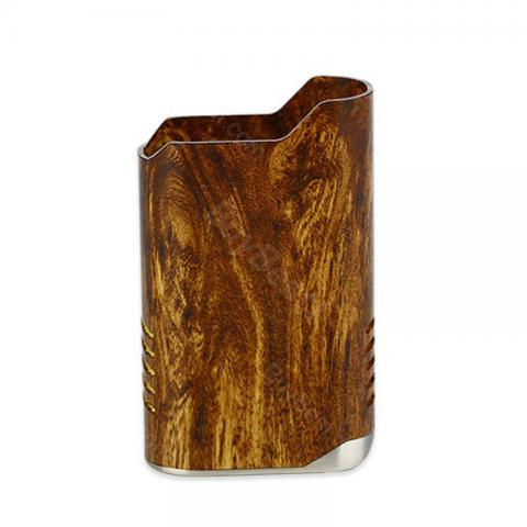 cheap IJOY Limitless LUX Mod Sleeve - Wood