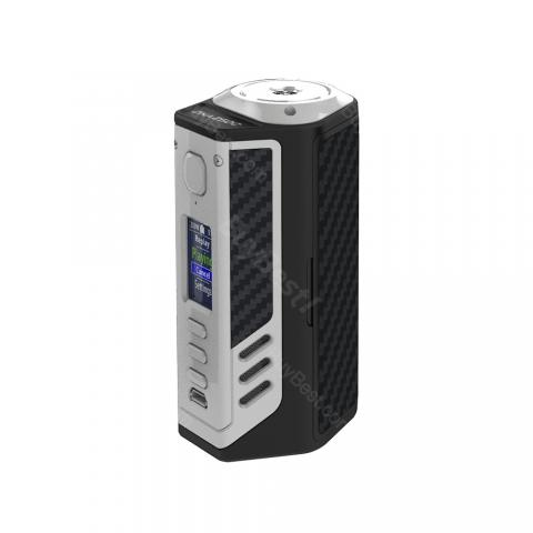 300W Lost Vape Triade DNA 250C TC Box Mod