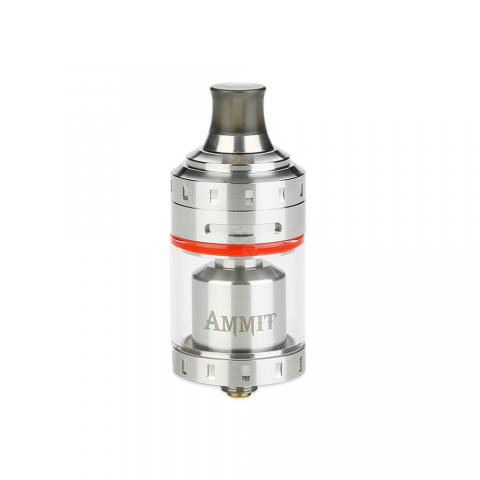 cheap Geekvape Ammit MTL RTA Atomizer 4ml - SS