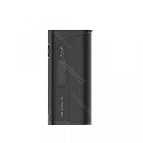 cheap 110W Innokin OCEANUS VV/VW Box MOD with 20700 Battery - 3000mAh, Black