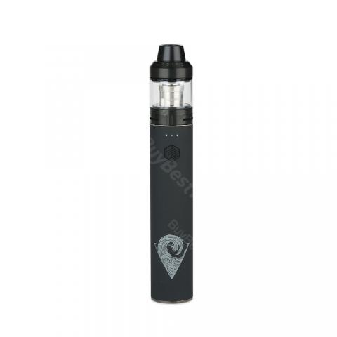 cheap Innokin RipTide Starter Kit 3000mAh with Crios Tank