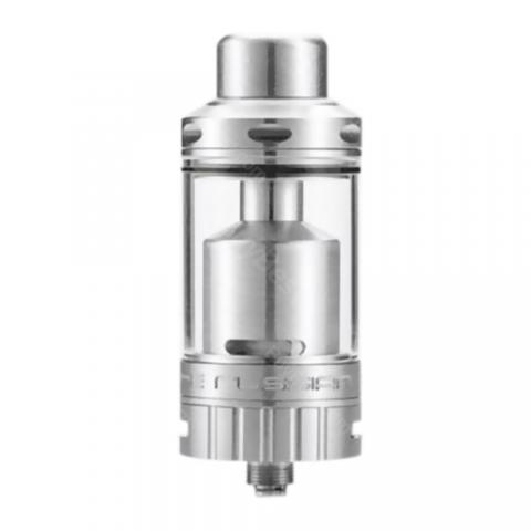 UCT Russian 98% RTA Atomizer - 5ml