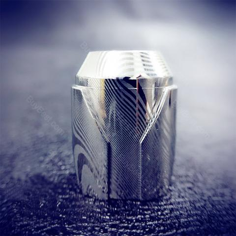 cheap AFK Studio The White Walkers RDA
