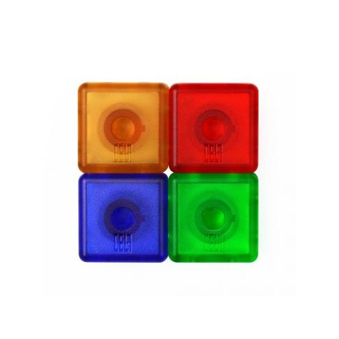 Kizoku Cell Atty Stand 4 pcs/pack
