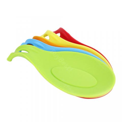 cheap  Silicone Spoon Mat - Type A