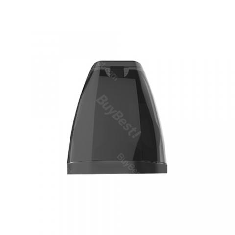 cheap Suorin Vagon Cartridge 2ml 2pcs - Black