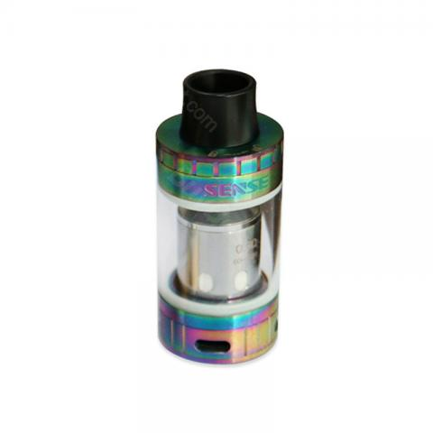 cheap Sense Blazer Pro Sub Ohm Tank - 7ml, Rainbow