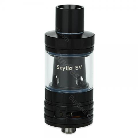 cheap FreeMax Scylla SV Tank - 2ml, Black