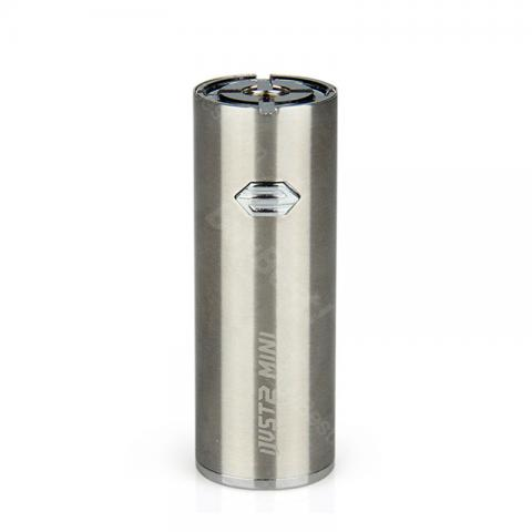 cheap Eleaf iJust 2 Mini Battery - 1100mAh, Silver