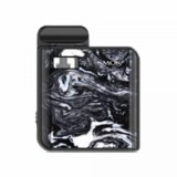 best SMOK MICO Pod Starter Kit - 700mAh, Black