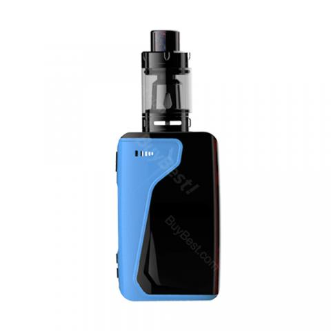 80W Avidvape Flag TC Kit 2800mAh with Flag Atomizer