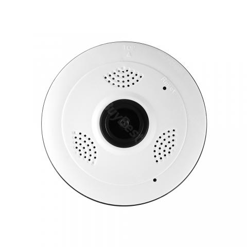 cheap ET HWAX-1 Wifi Panoramic Camera