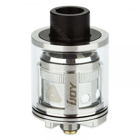 IJOY Limitless Tank Atomizer - 2ml