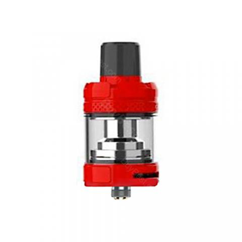 Joyetech NotchCore Atomizer - 2.5ml