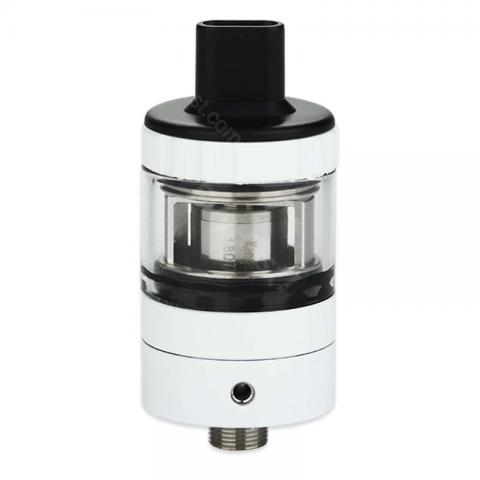 cheap Kangertech Aerotank Plus Atomizer - 2ml, White