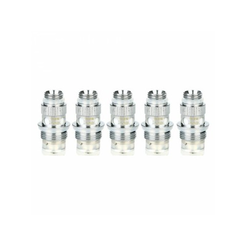 cheap Geekvape NS Coil for Flint Tank 5pcs/pack - 1.6ohm