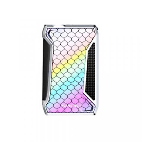 cheap 225W Smok H-Priv 2 TC Mod, Chrome