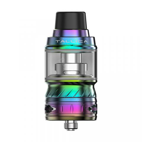 cheap [Special Offer] Tesla Tallica Subohm Tank - 6ml, 7-Color Standard Edition