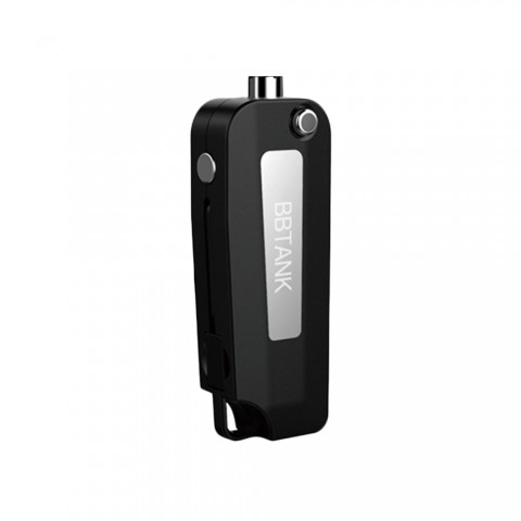 BBTANK VV Key Box Battery - 350mAh