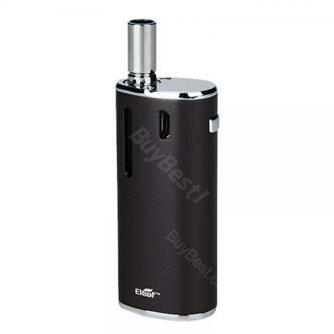 cheap Eleaf iNano Kit - 650mAh, Black