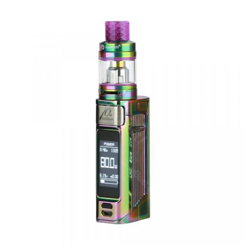 cheap 80W Joyetech Espion Solo 21700 Kit with ProCore Air Tank  - Dazzling 2ml