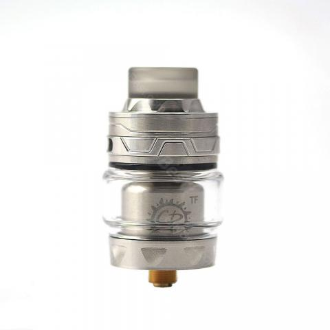Advken CP TF RTA Tank - 4ml