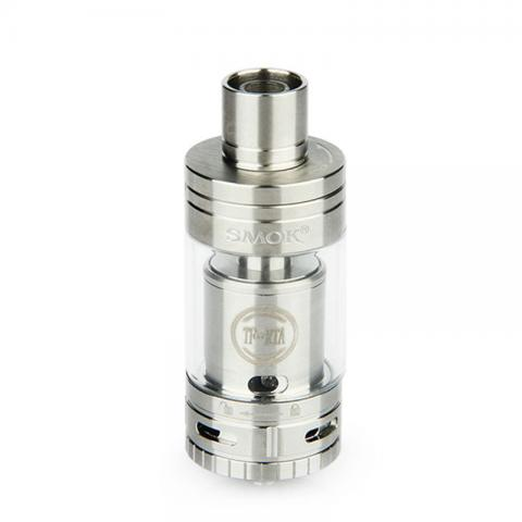 SMOK TF-RTA Tank Atomizer - 4.5ml