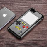 ET JLH-1 Tetris Phone Cases for iPhone, Type A-4