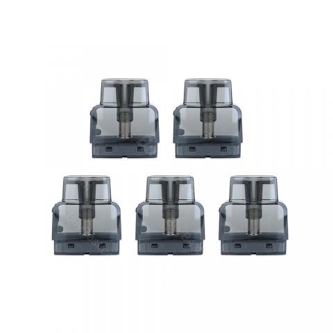 Eleaf iWũ Cartridge - 2ml 5pcs/pack