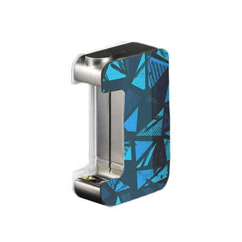 Joyetech Exceed Grip Battery - 1000mAh