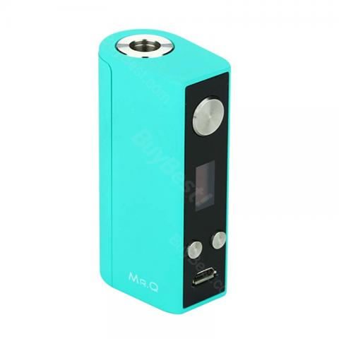 cheap SMY MR.Q 40W TC MOD