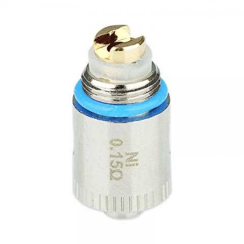 Eleaf GS-Air TC Ni Coil 5pcs/pack