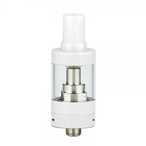 cheap Eleaf GS Air 2 Airflow Adjustable Atomizer(D 19) - 2.5ml, White