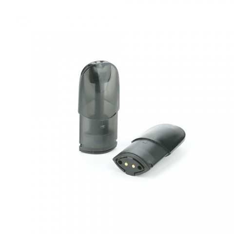 IPHA Zing Pod Cartridge - 2ml 3pcs/pack