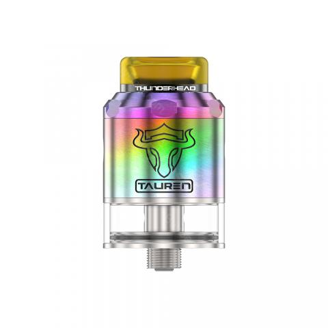 ThunderHead Creations Tauren BF RDTA - 2ml