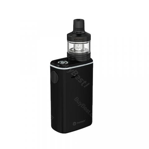 cheap Joyetech Exceed Box Kit 3000mAh with Exceed D22C Tank - Black