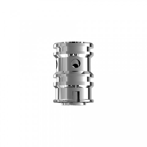 cheap IJOY ELF MTL Replacement Coil 5pcs/pack - 1.6ohm