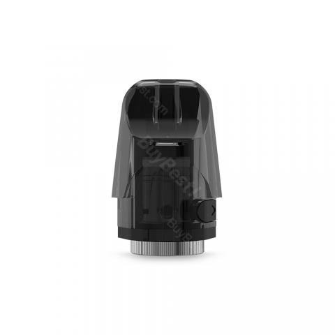Joyetech Exceed Edge 2ml Cartridge - 5pcs/pack